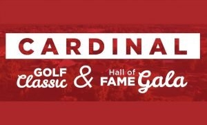 Athletic department to celebrate 2019 Golf Classic and Hall of Fame Gala, May 31-June 1