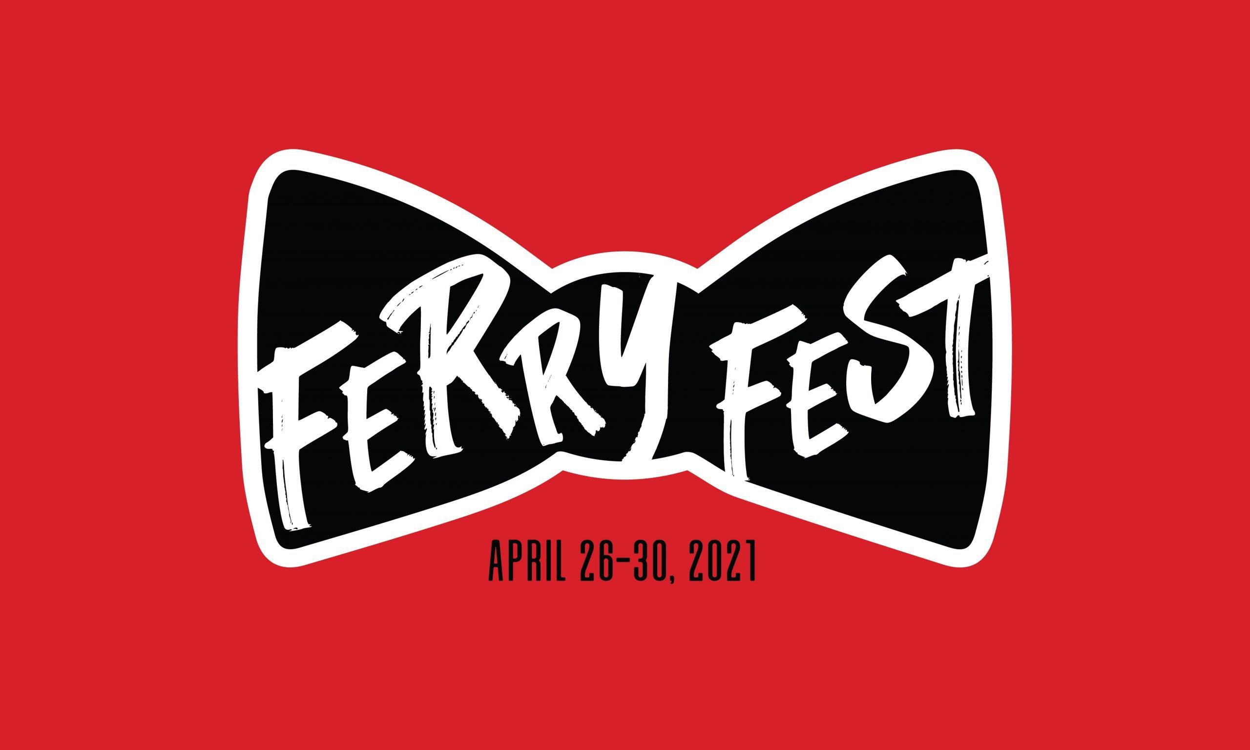 Ferry Fest
