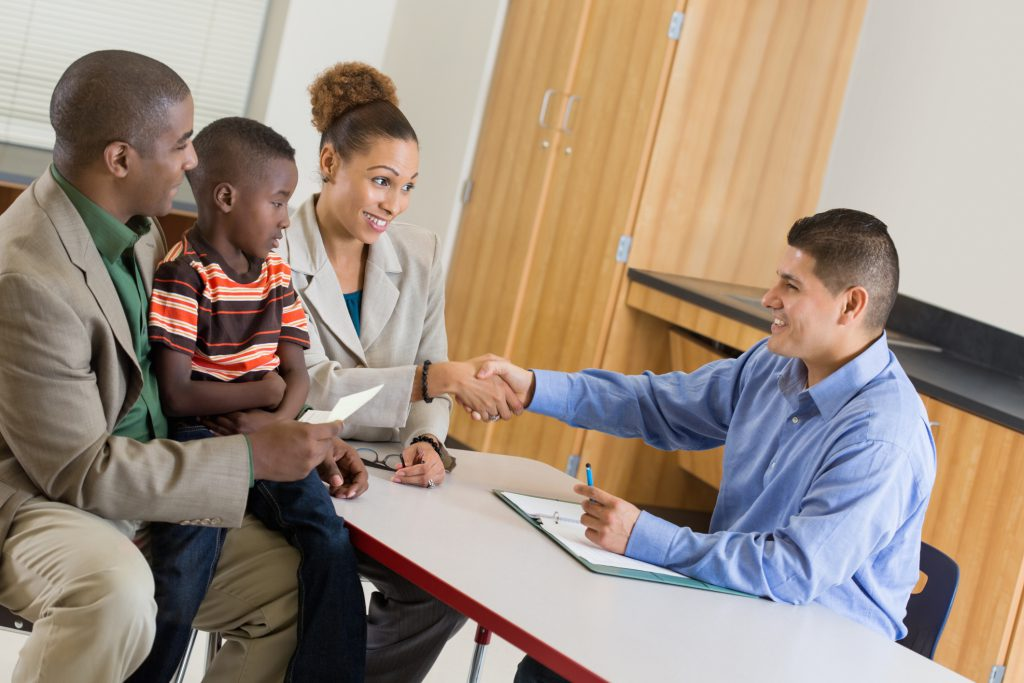 3 Tips for Effective Teacher-to-Parent Communication