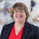 Julie Chreston