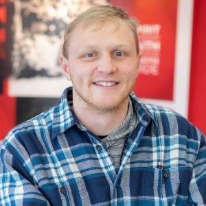 Logan Davis