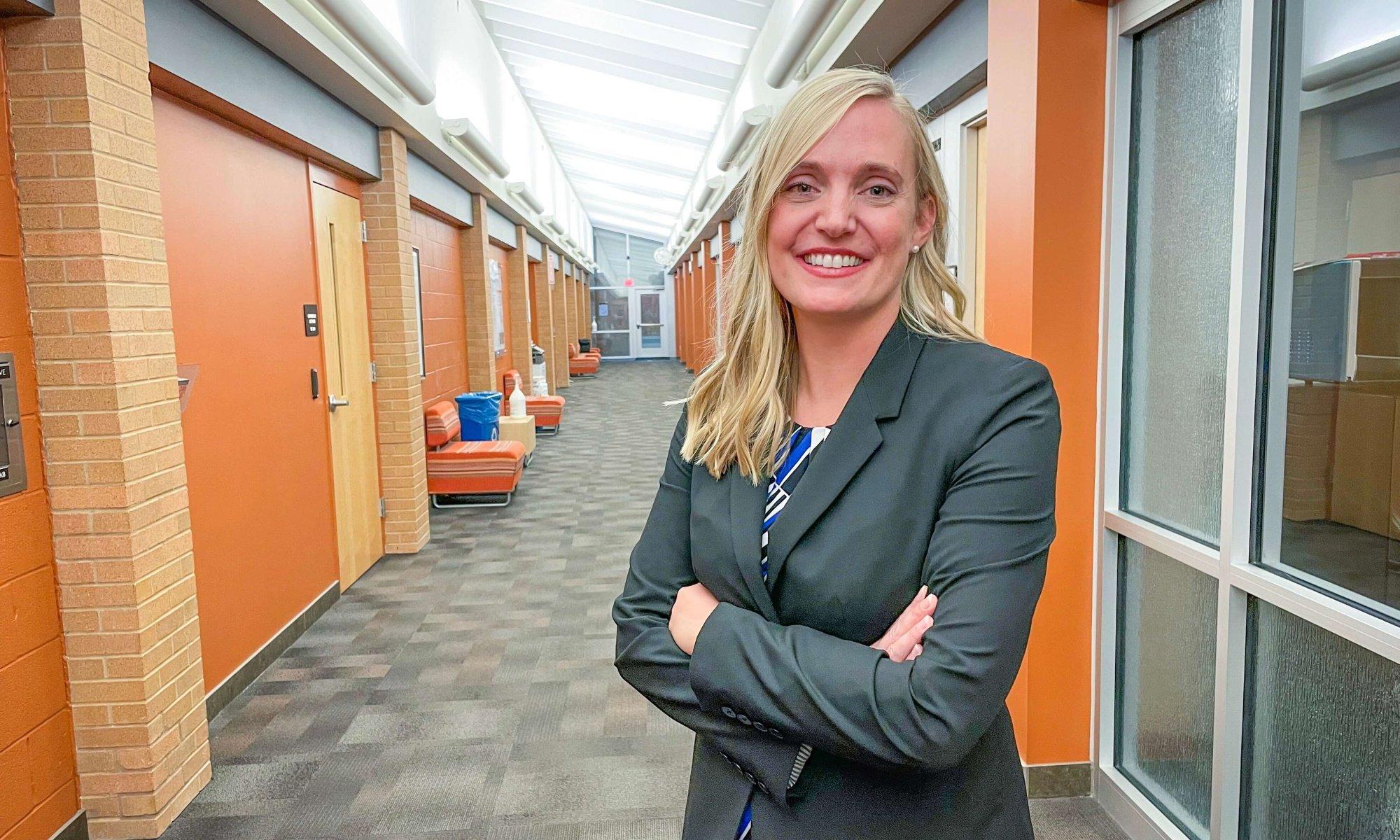 MBA Director