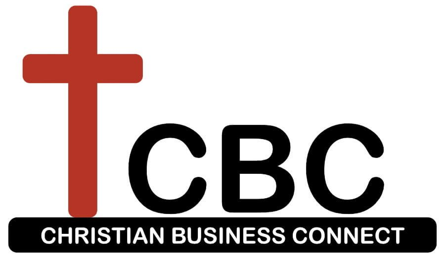 Concordia welcomes 'Faith in Business' series, Feb. 28