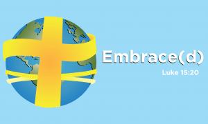 Embrace(d)